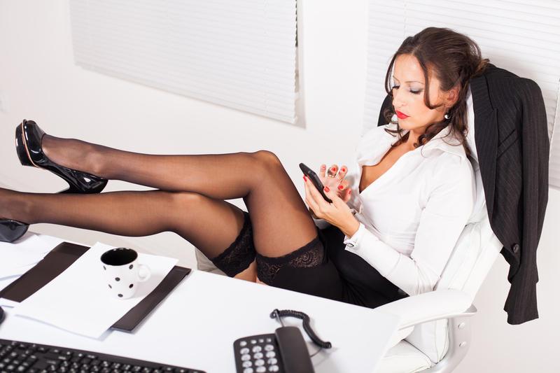 секс по телефону через интернет