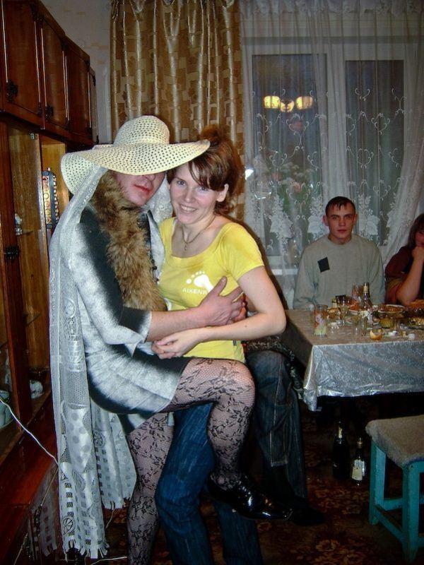 Секс русская глубинка 28 фотография