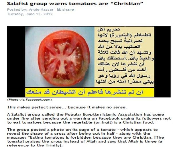http://ic.pics.livejournal.com/pryf_a/50573773/209603/original.jpg