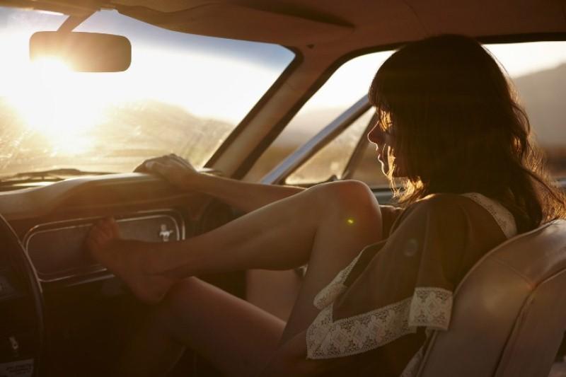 Fake Taxi: Студии Поиск и просмотр порно онлайн