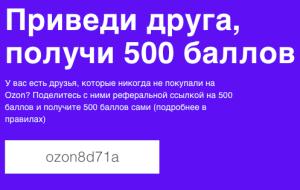 26565332_m.jpg