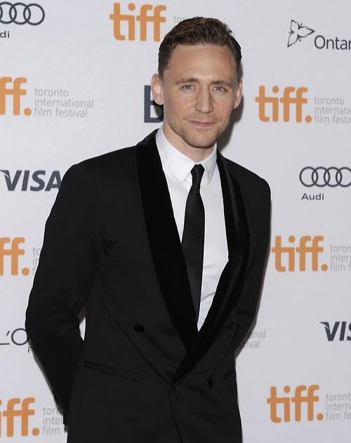 tomhiddleston01