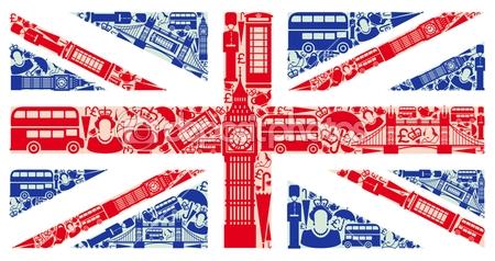 englishflag-composite