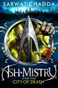 ash-mistry-and-the-city-of-death