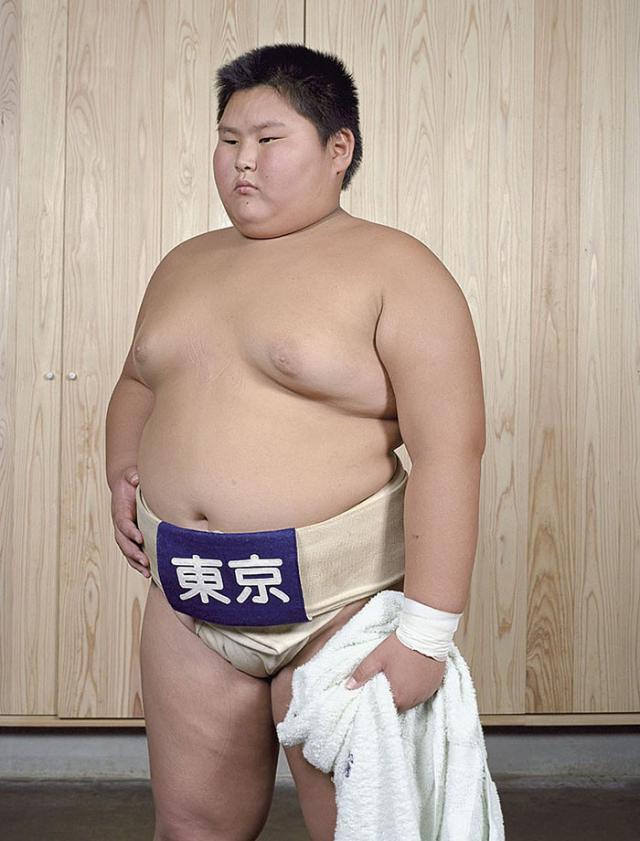 узнали как фото жирных азиатов анатольевна владеет