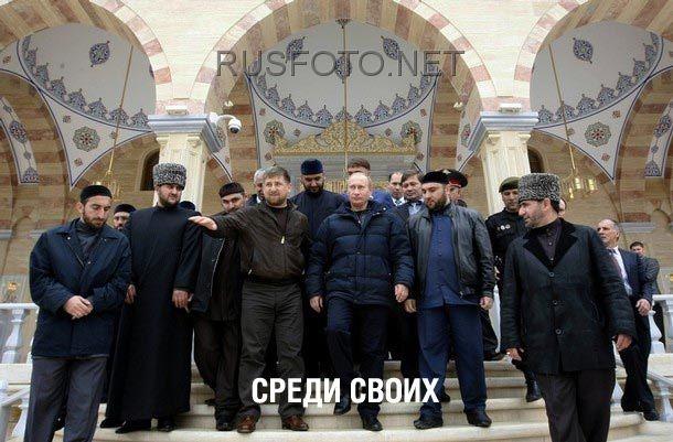 24103 original Павел ШЕЛКОВ: Задача Путинского режима быстрое уничтожение России как государства Русского народа