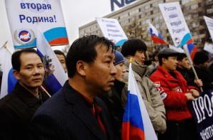24574 original Павел ШЕЛКОВ: Задача Путинского режима быстрое уничтожение России как государства Русского народа