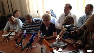 120611151055_chirikova_meeting_credit_304x171_bbc (1)