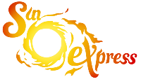 sun-express-s