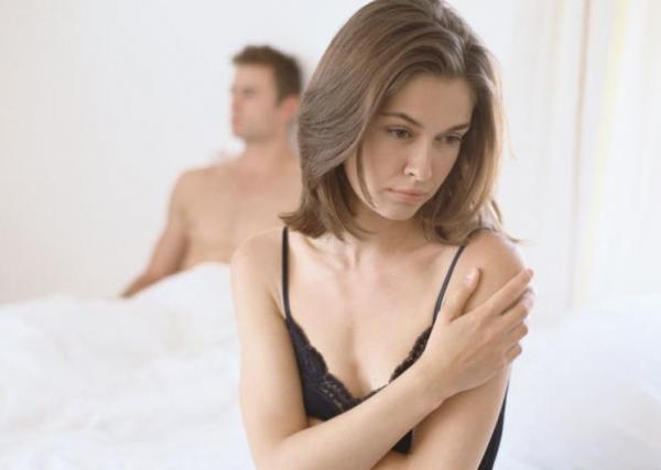 сами голая девка с сексуальным телом ответ согласен