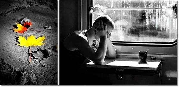 Как помочь мужу выйти из депрессии