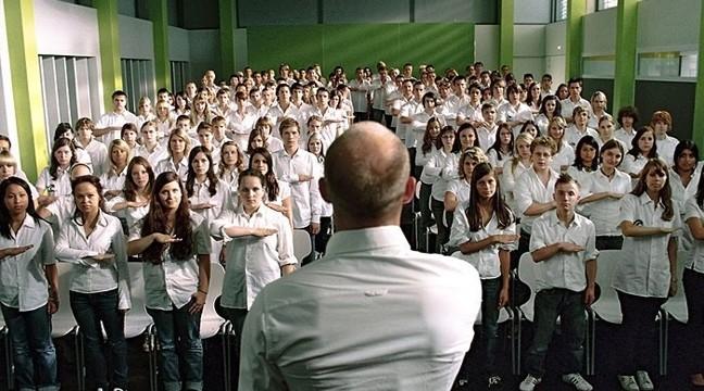 Sistemnyj-kinozal-«Jeksperiment-2-Volna»