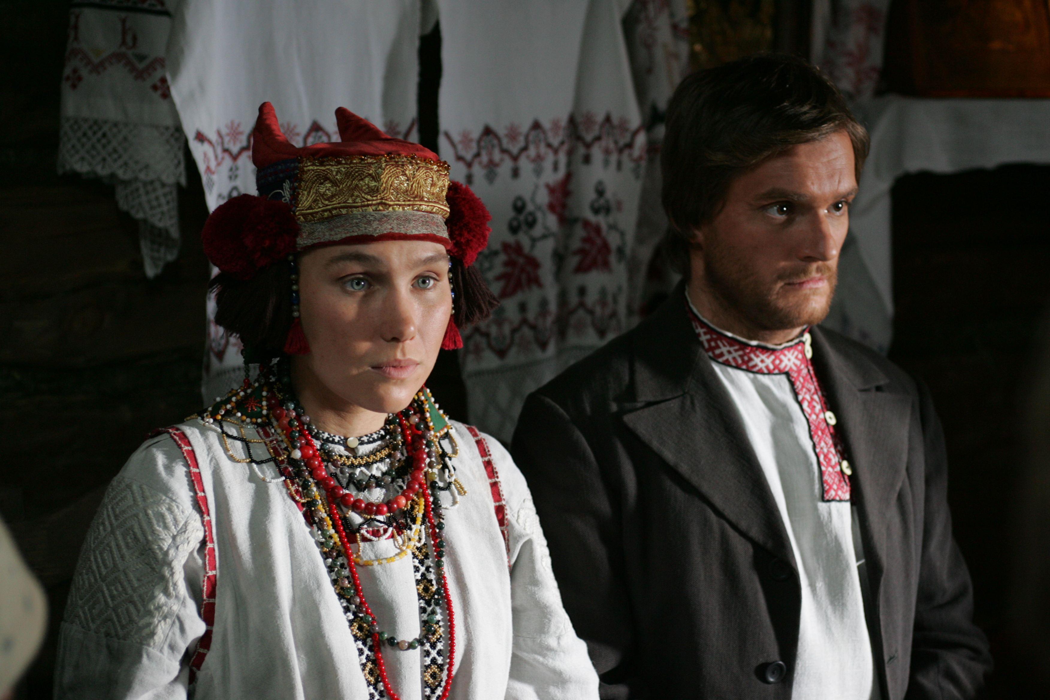 Русские бабы в чечне 12 фотография