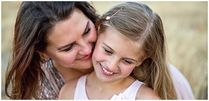 Все желают счастья своим детям картинка