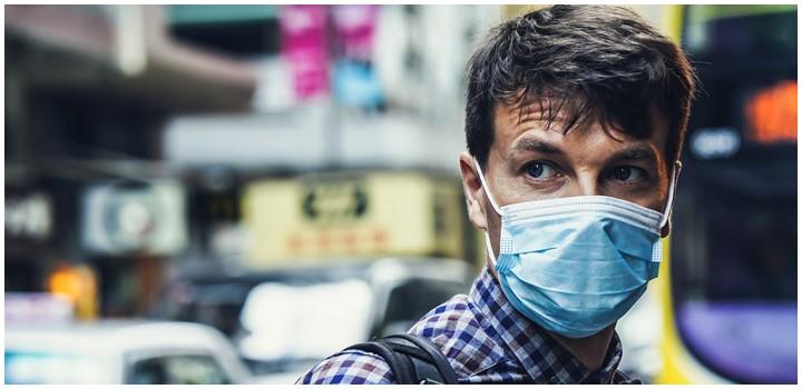 фото Кому верить про коронавирус...