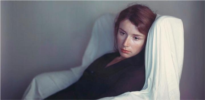 фото Упадок сил причины хронической усталости...