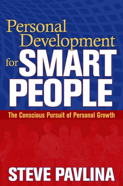 Personal-development-for-smart-people