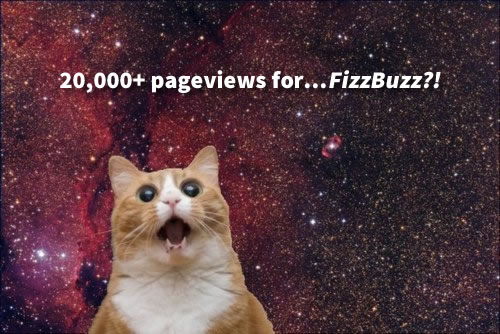 20000-pageviews-for-fizzbuzz
