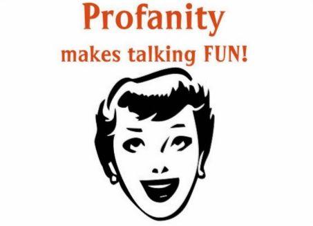 profanity_funny_artwork_cards-r0c94591974874f3aa830bbfc8f1d9b9d_xvuak_8byvr_512
