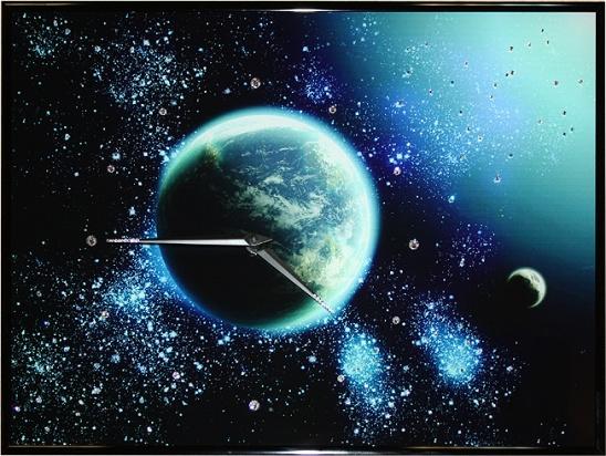kosmos01_enl