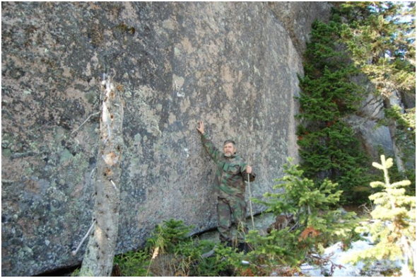 Картинки по запросу горы Сибири Горной Шории и Кузнецкого Алатау