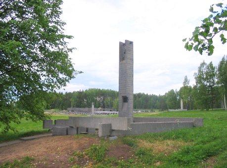 memorial7_e35