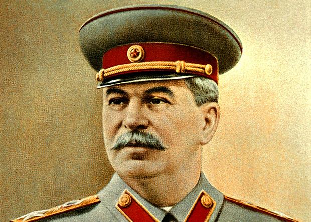 130318001_Stalin