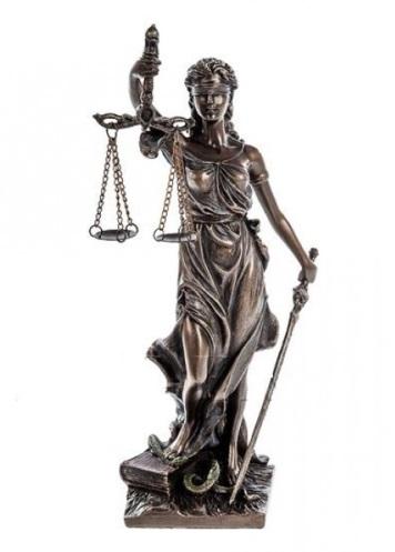 statuetka-veronese-femida-boginya-pravosudiya-(bronze)-ae-ws-655-1-650x650