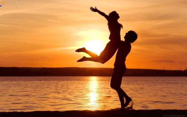 beautiful-sunset-wallpaper-couple-copy