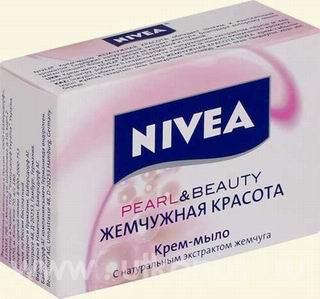 shampun-eucerin-pri-psoriaze