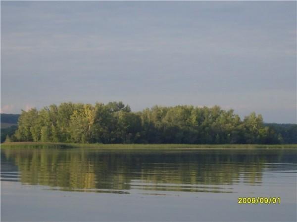 Волга 5