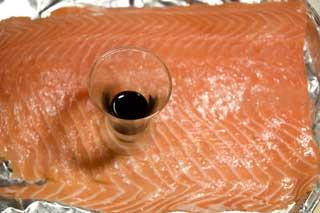 FishF2