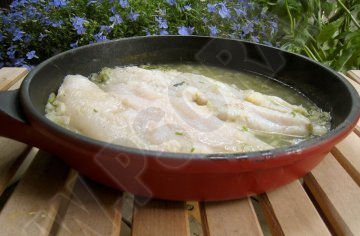 Fish2-shpinat2