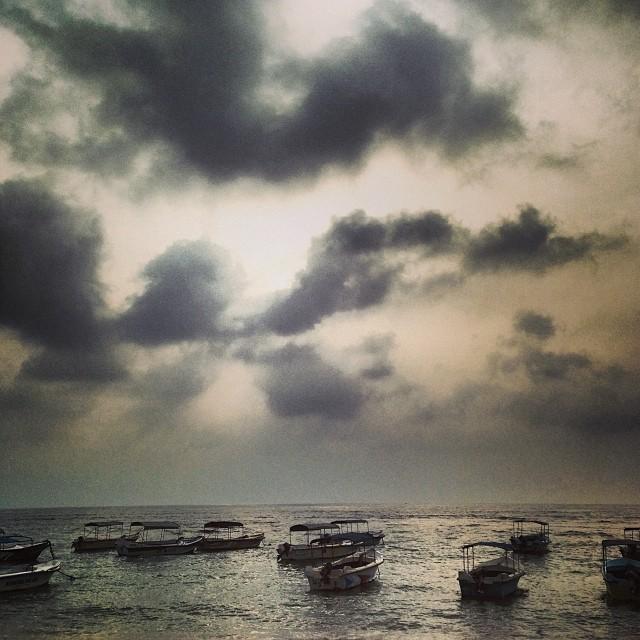 Шри-Ланка и Азия А_112 #6