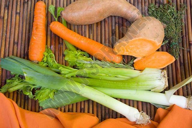 Диета 4 Морковь. Диета 4 стол: что можно, чего нельзя (таблица), меню на неделю