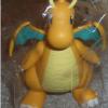 Dragonite DX Tomy 2