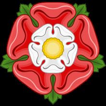 220px-Tudor_Rose.svg