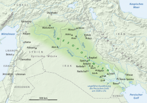 1024px-Karte_Mesopotamien