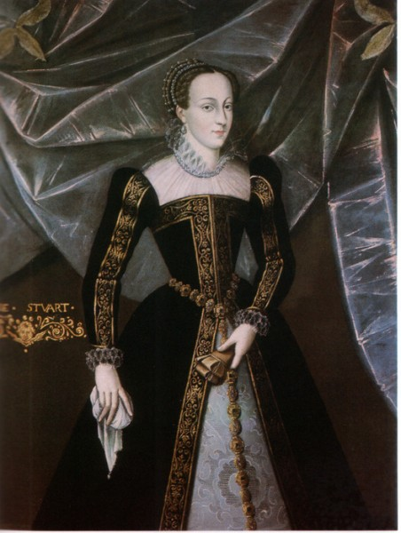 52439802_Mary_Queen_of_Scots_Blairs_Museum