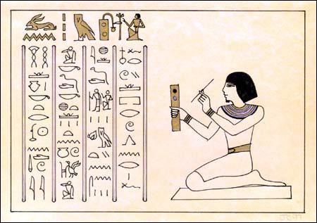 14_10_05_quest_egypt_02