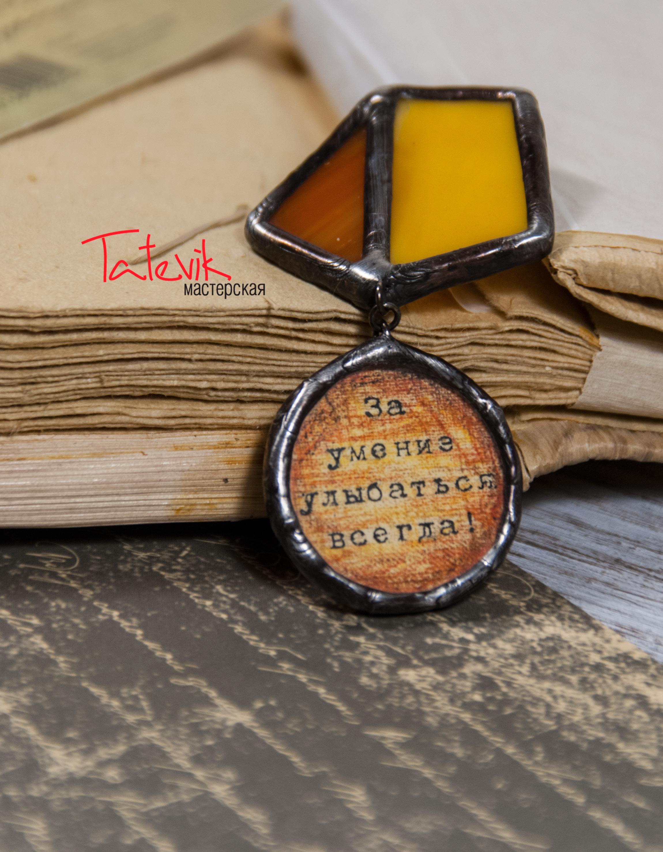 фото гиперион книжный магазин