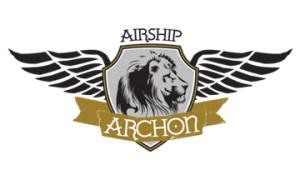 archon_logo w_small