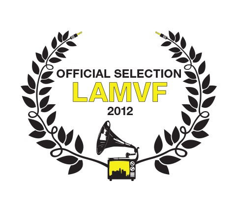 2012OfficialSelection_W