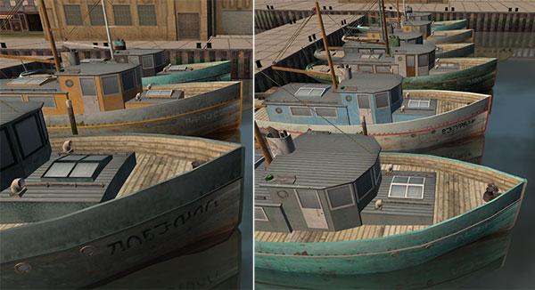 harbour-set1-20_trawler_Karenina-Phoebe-Svenja-Alex-Beatrix-Fiona