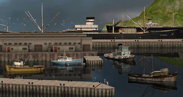 harbour-set1-00