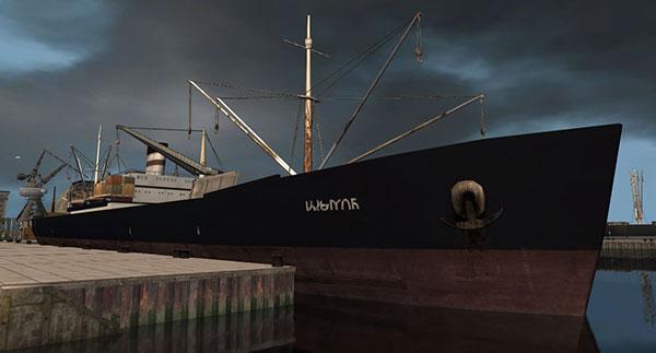 harbour-set1-01_cargoship-Wismar