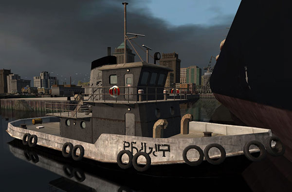 harbour-set1-04_tugboat-Brigit