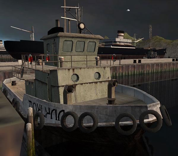 harbour-set1-05_tugboat-Kaylynn
