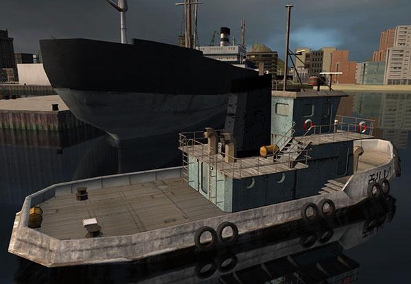 harbour-set1-06_tugboat-Hilda