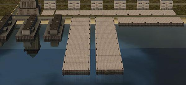 harbour-set1-07_docks-high1